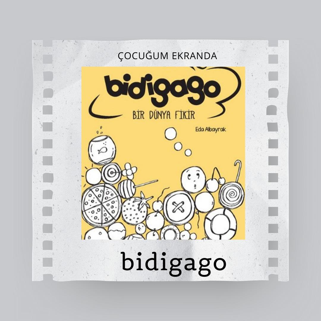 Bidigago (Bir Dünya Fikir)